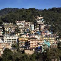 Himachal Pradesh: Abode of Gods