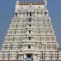 Tamil Nadu: Rich classical heritage